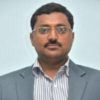 Ritesh_Yadav