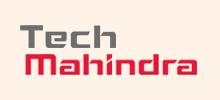 techm