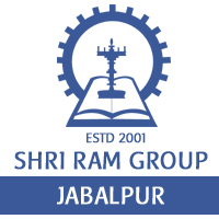 Shri Ram Group