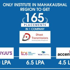 Some Unmatched Records in Mahakaushal
